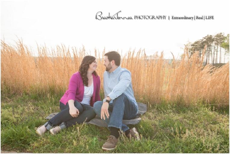 Jessy + Daniel - Wind River Engagement - BraskaJennea Photography_0024.jpg