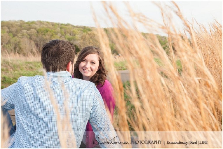 Jessy + Daniel - Wind River Engagement - BraskaJennea Photography_0027.jpg