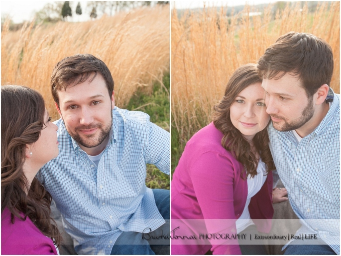 Jessy + Daniel - Wind River Engagement - BraskaJennea Photography_0028.jpg