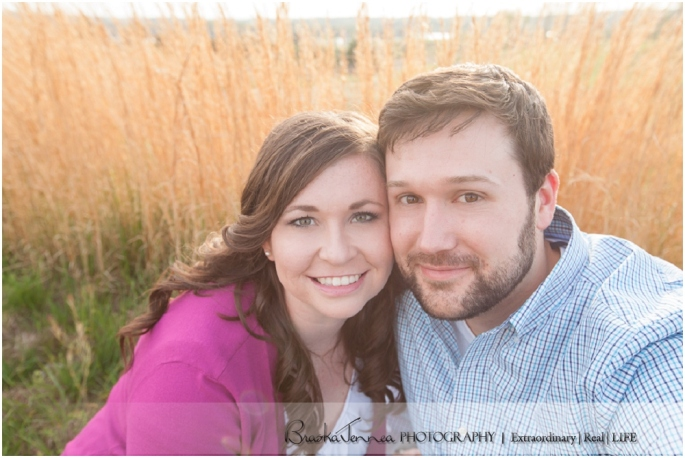 Jessy + Daniel - Wind River Engagement - BraskaJennea Photography_0029.jpg