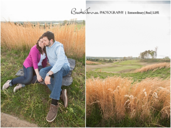 Jessy + Daniel - Wind River Engagement - BraskaJennea Photography_0030.jpg