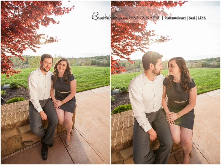 Jessy + Daniel - Wind River Engagement - BraskaJennea Photography_0031.jpg