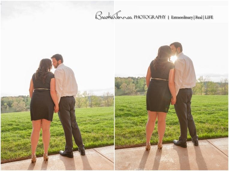 Jessy + Daniel - Wind River Engagement - BraskaJennea Photography_0032.jpg