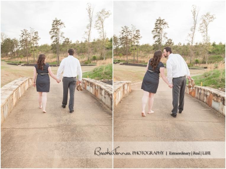 Jessy + Daniel - Wind River Engagement - BraskaJennea Photography_0033.jpg