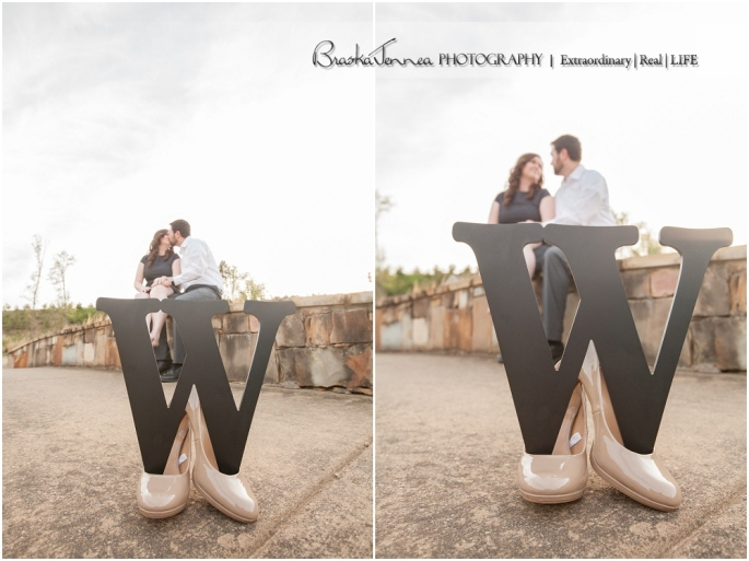 Jessy + Daniel - Wind River Engagement - BraskaJennea Photography_0034.jpg