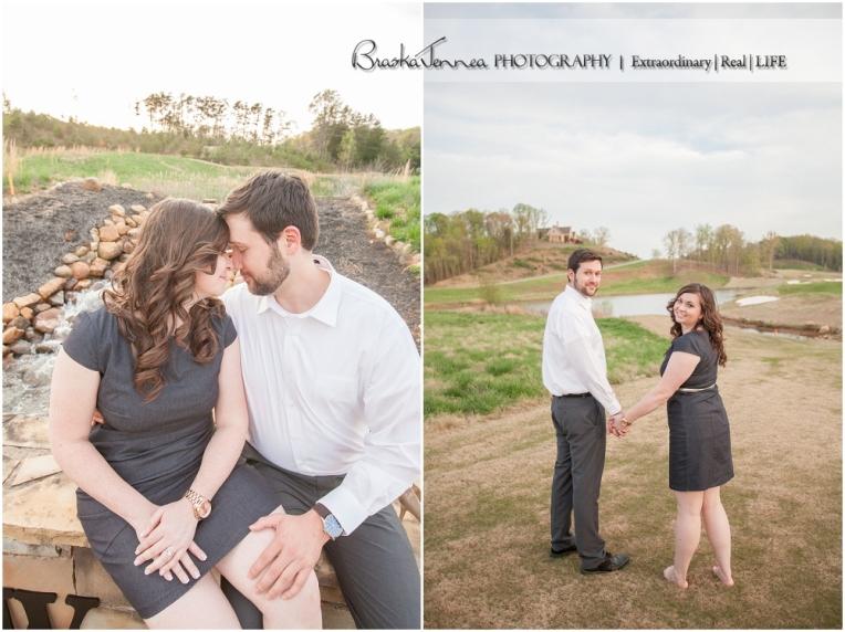 Jessy + Daniel - Wind River Engagement - BraskaJennea Photography_0038.jpg