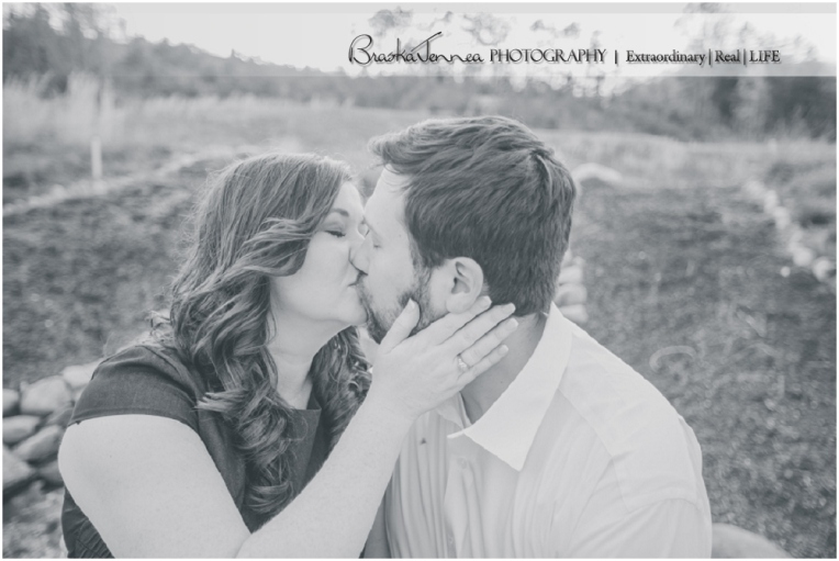 Jessy + Daniel - Wind River Engagement - BraskaJennea Photography_0041.jpg