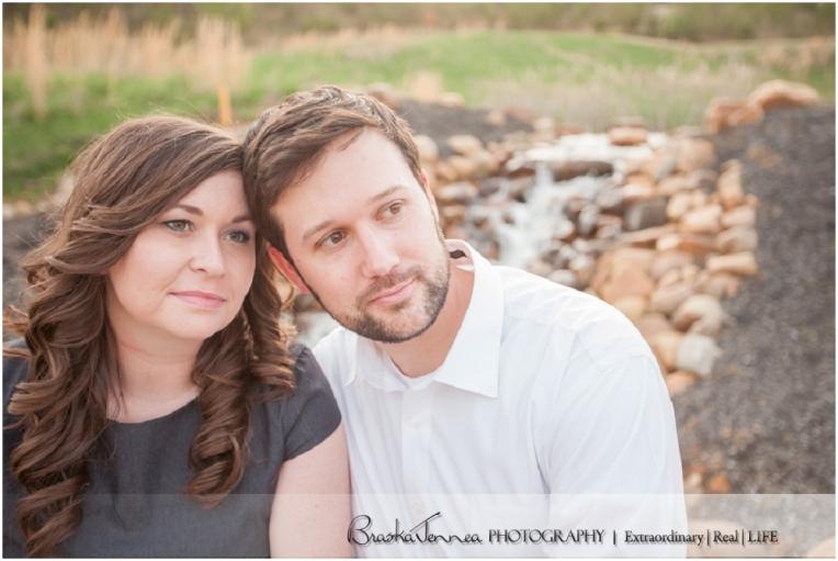 Jessy + Daniel - Wind River Engagement - BraskaJennea Photography_0043.jpg