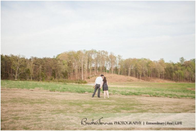 Jessy + Daniel - Wind River Engagement - BraskaJennea Photography_0048.jpg