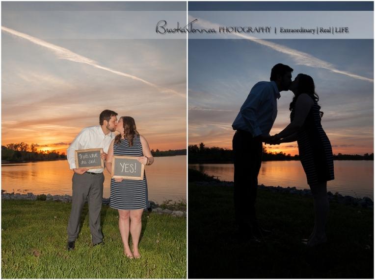 Jessy + Daniel - Wind River Engagement - BraskaJennea Photography_0055.jpg