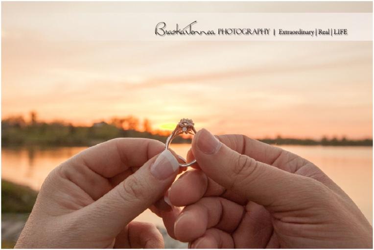 Jessy + Daniel - Wind River Engagement - BraskaJennea Photography_0058.jpg