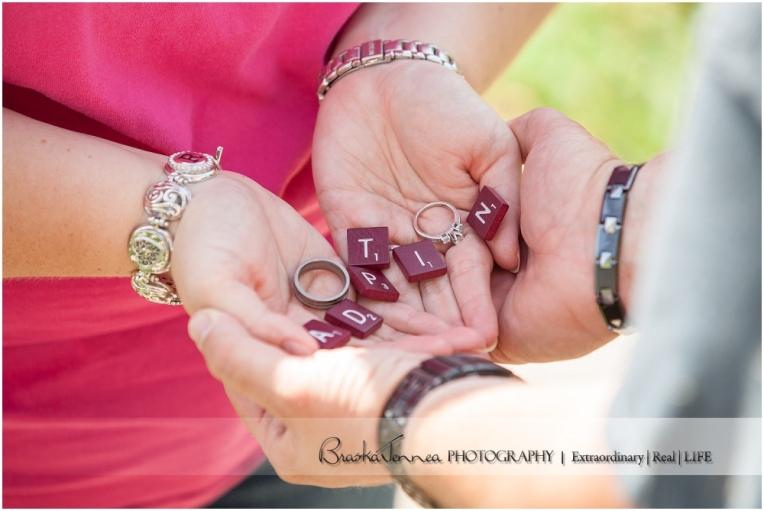 Brock Family Adoption - Cleveland, TN Family Photographer - BraskaJennea Photography_0001.jpg