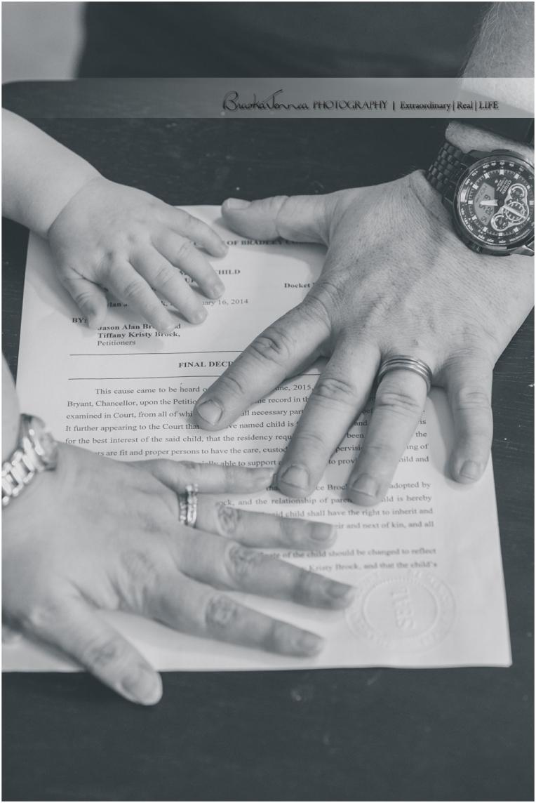 Brock Family Adoption - Cleveland, TN Family Photographer - BraskaJennea Photography_0002.jpg