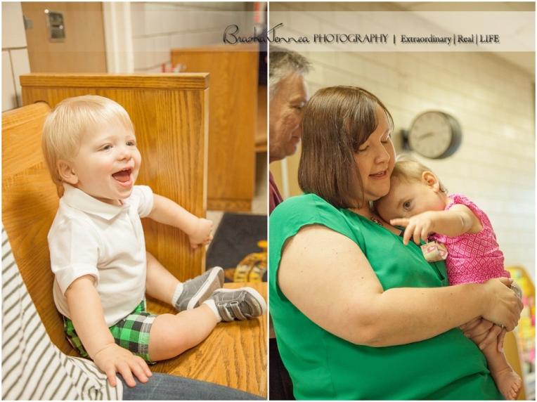 Brock Family Adoption - Cleveland, TN Family Photographer - BraskaJennea Photography_0006.jpg