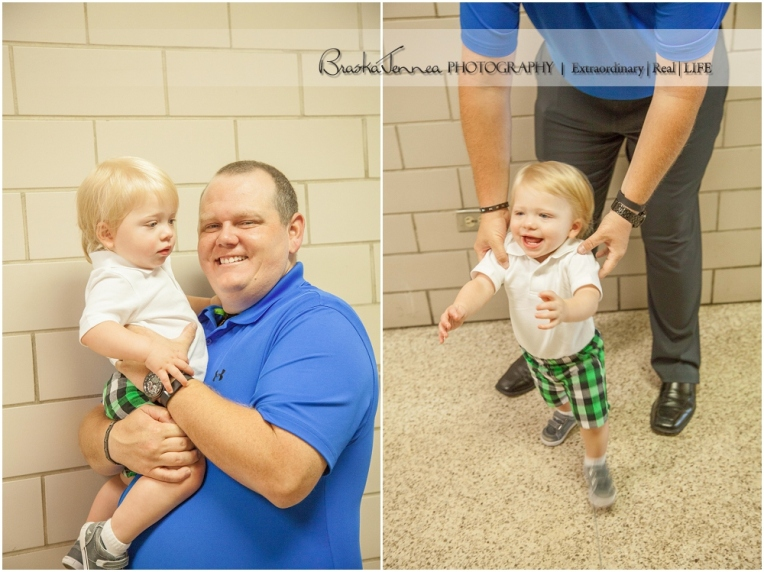 Brock Family Adoption - Cleveland, TN Family Photographer - BraskaJennea Photography_0007.jpg