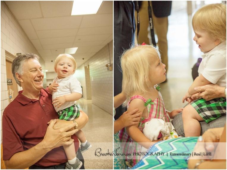 Brock Family Adoption - Cleveland, TN Family Photographer - BraskaJennea Photography_0008.jpg