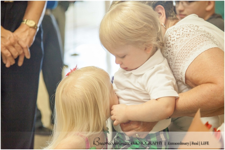 Brock Family Adoption - Cleveland, TN Family Photographer - BraskaJennea Photography_0009.jpg
