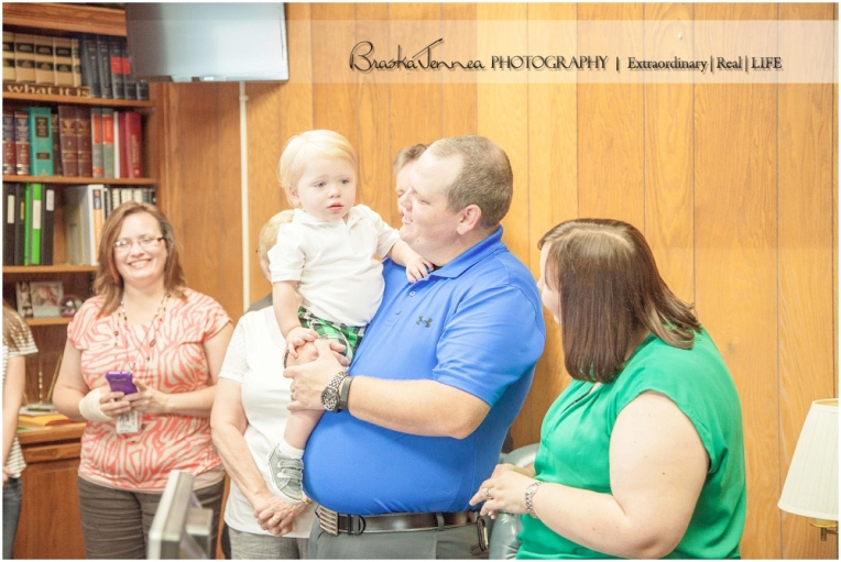 Brock Family Adoption - Cleveland, TN Family Photographer - BraskaJennea Photography_0012.jpg