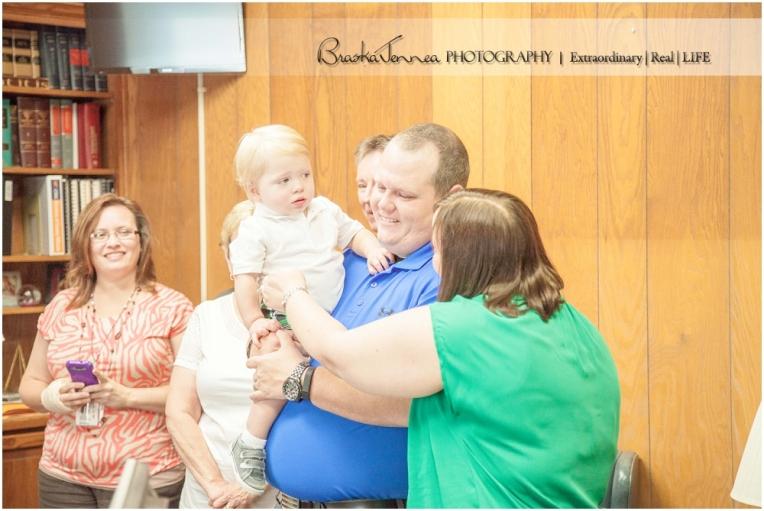 Brock Family Adoption - Cleveland, TN Family Photographer - BraskaJennea Photography_0013.jpg