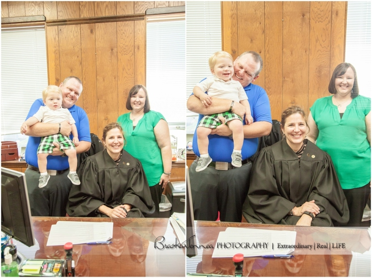 Brock Family Adoption - Cleveland, TN Family Photographer - BraskaJennea Photography_0014.jpg