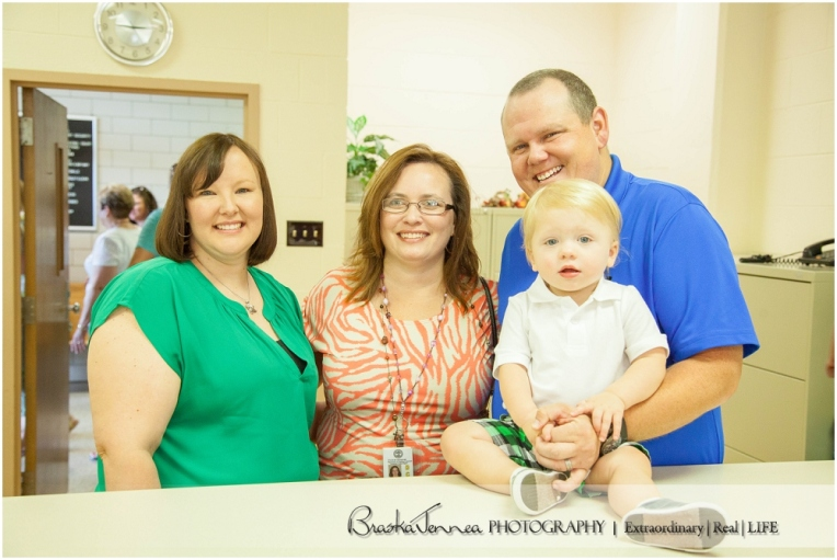 Brock Family Adoption - Cleveland, TN Family Photographer - BraskaJennea Photography_0016.jpg