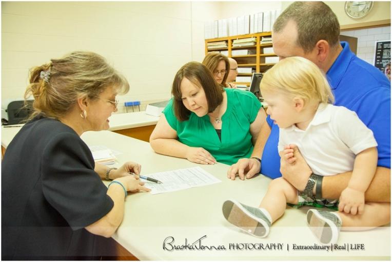 Brock Family Adoption - Cleveland, TN Family Photographer - BraskaJennea Photography_0017.jpg