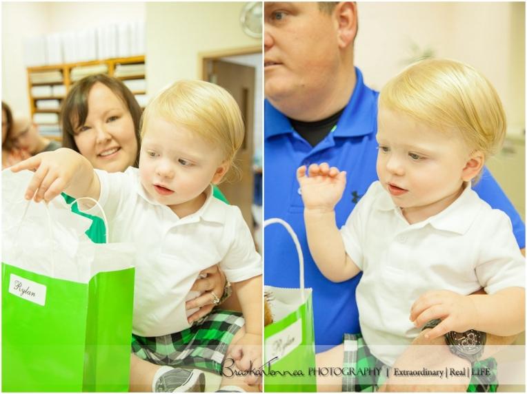 Brock Family Adoption - Cleveland, TN Family Photographer - BraskaJennea Photography_0018.jpg