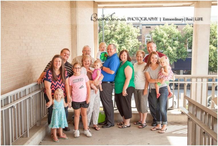 Brock Family Adoption - Cleveland, TN Family Photographer - BraskaJennea Photography_0020.jpg