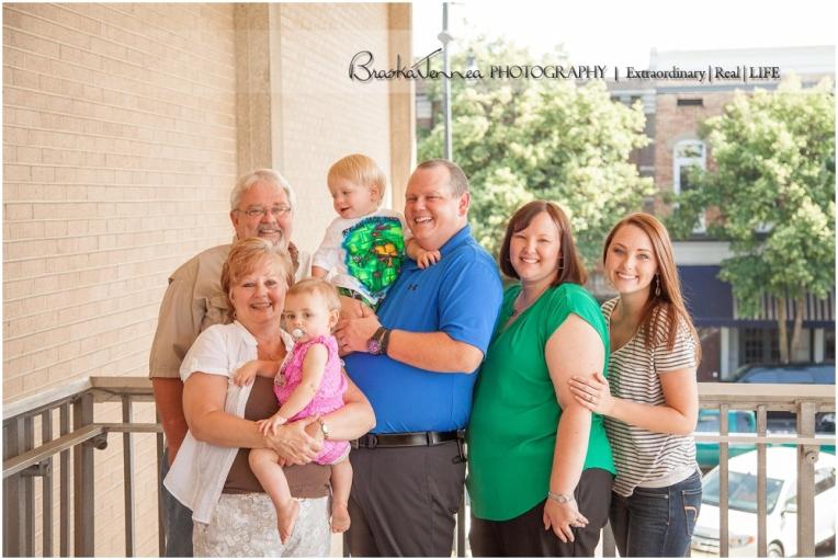Brock Family Adoption - Cleveland, TN Family Photographer - BraskaJennea Photography_0021.jpg