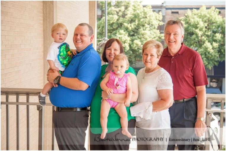 Brock Family Adoption - Cleveland, TN Family Photographer - BraskaJennea Photography_0022.jpg