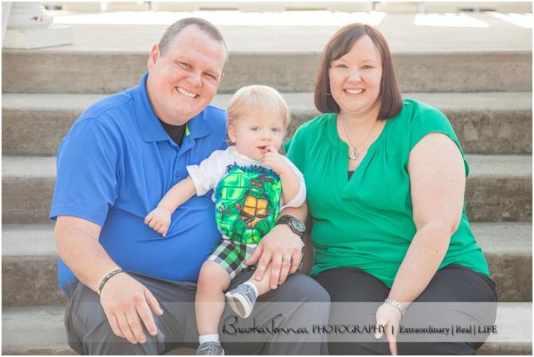 Brock Family Adoption - Cleveland, TN Family Photographer - BraskaJennea Photography_0023.jpg