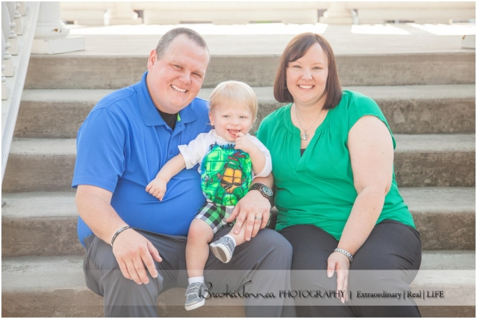 Brock Family Adoption - Cleveland, TN Family Photographer - BraskaJennea Photography_0024.jpg