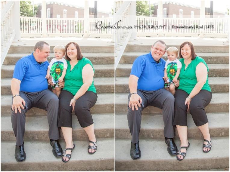 Brock Family Adoption - Cleveland, TN Family Photographer - BraskaJennea Photography_0025.jpg