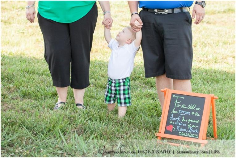 Brock Family Adoption - Cleveland, TN Family Photographer - BraskaJennea Photography_0028.jpg
