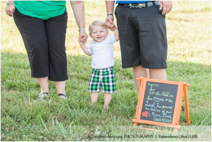 Brock Family Adoption - Cleveland, TN Family Photographer - BraskaJennea Photography_0029.jpg