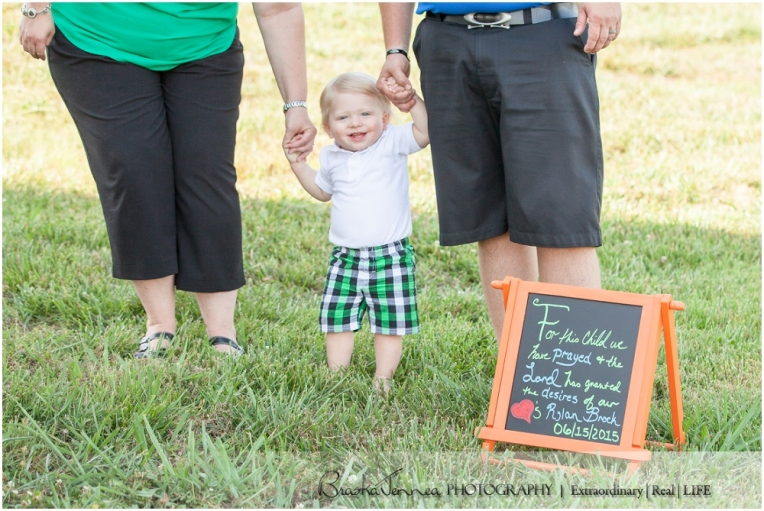 Brock Family Adoption - Cleveland, TN Family Photographer - BraskaJennea Photography_0029.jpg