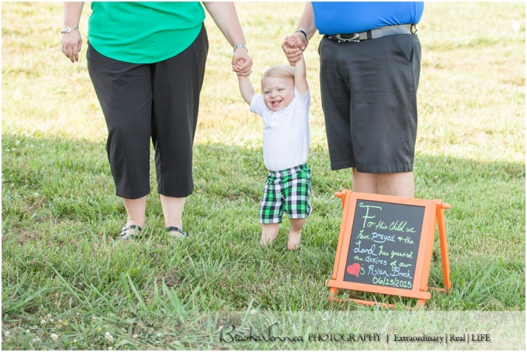 Brock Family Adoption - Cleveland, TN Family Photographer - BraskaJennea Photography_0031.jpg
