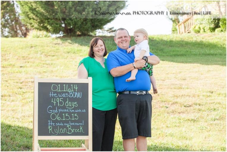 Brock Family Adoption - Cleveland, TN Family Photographer - BraskaJennea Photography_0033.jpg