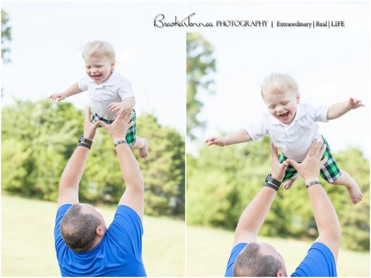 Brock Family Adoption - Cleveland, TN Family Photographer - BraskaJennea Photography_0035.jpg