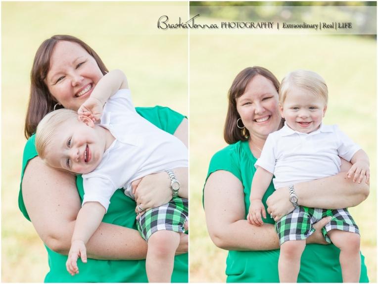 Brock Family Adoption - Cleveland, TN Family Photographer - BraskaJennea Photography_0036.jpg