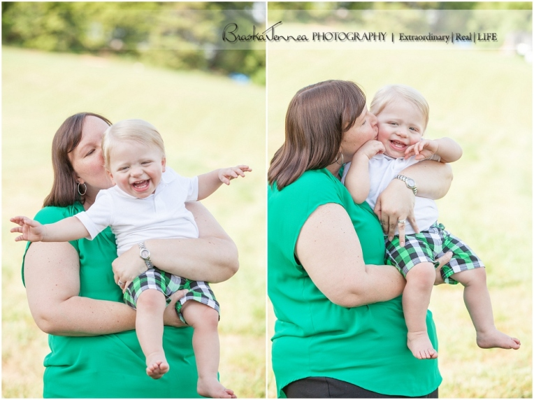 Brock Family Adoption - Cleveland, TN Family Photographer - BraskaJennea Photography_0037.jpg