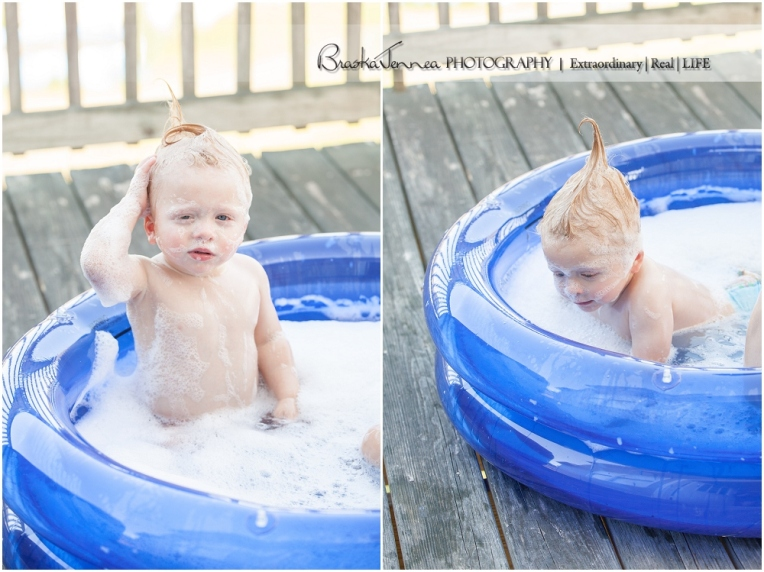 Brock Family Adoption - Cleveland, TN Family Photographer - BraskaJennea Photography_0044.jpg