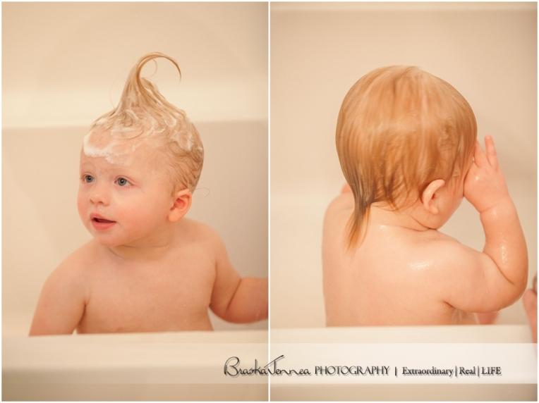 Brock Family Adoption - Cleveland, TN Family Photographer - BraskaJennea Photography_0045.jpg