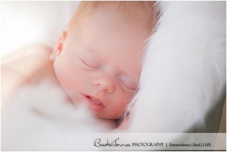 Brock Family Adoption - Cleveland, TN Family Photographer - BraskaJennea Photography_0046.jpg
