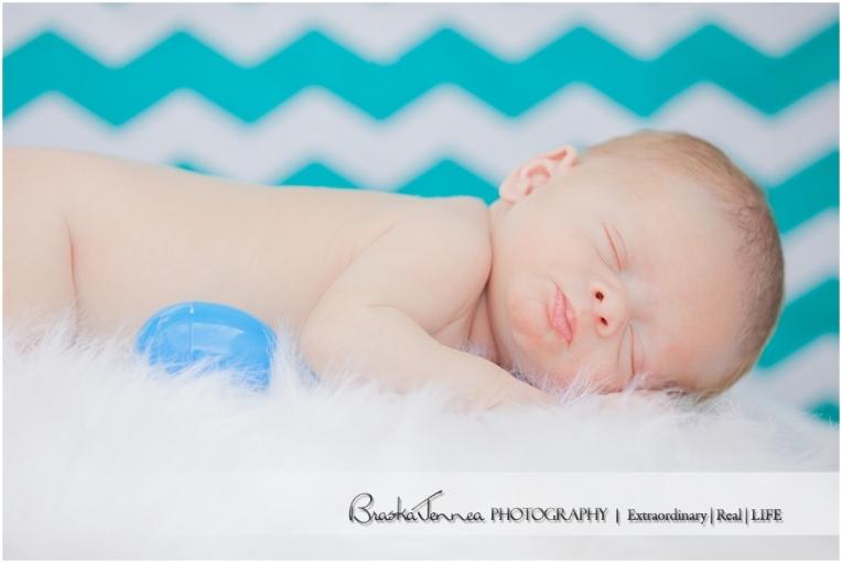 Brock Family Adoption - Cleveland, TN Family Photographer - BraskaJennea Photography_0048.jpg