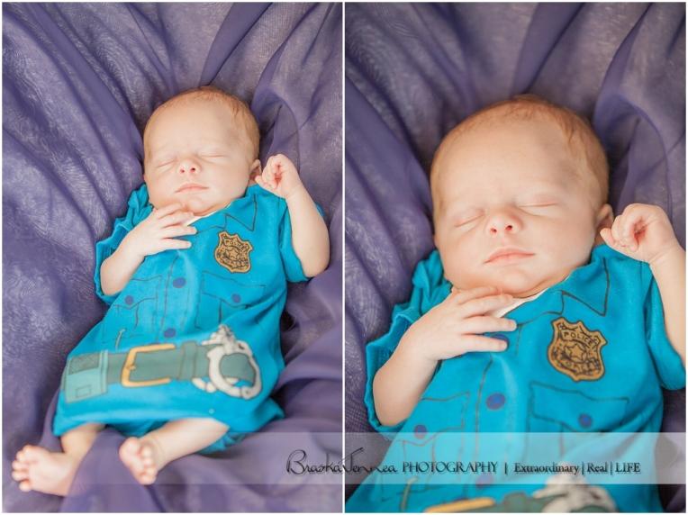 Brock Family Adoption - Cleveland, TN Family Photographer - BraskaJennea Photography_0049.jpg