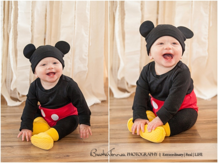 Brock Family Adoption - Cleveland, TN Family Photographer - BraskaJennea Photography_0050.jpg