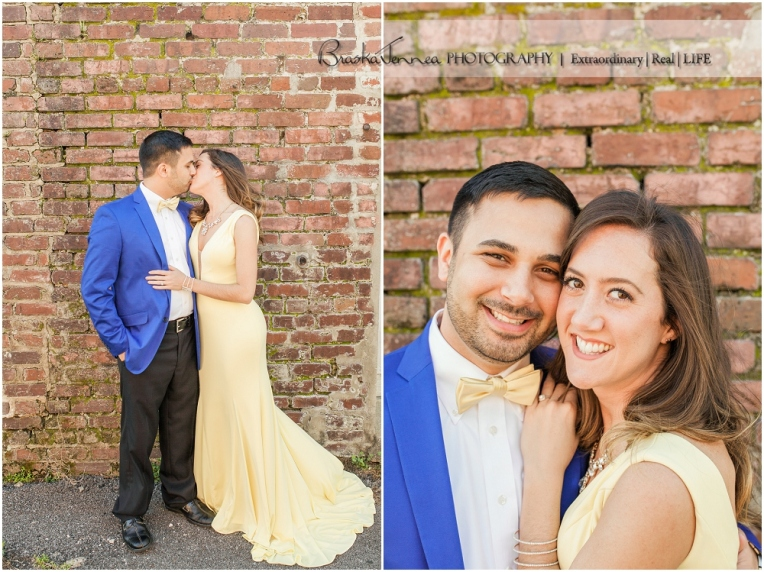 Disney Beauty and the Beast Themed Southern Spring Engagement- Knoxville Wedding Photographer - BraskaJennea Photography_0054