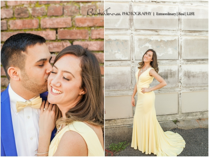 Disney Beauty and the Beast Themed Southern Spring Engagement- Knoxville Wedding Photographer - BraskaJennea Photography_0055
