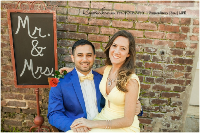Disney Beauty and the Beast Themed Southern Spring Engagement- Knoxville Wedding Photographer - BraskaJennea Photography_0065